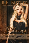 Final Seducting Samantha _10 copy